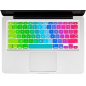 Keyboard Covers (0)