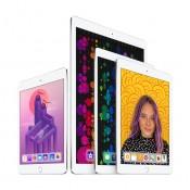iPad (44)