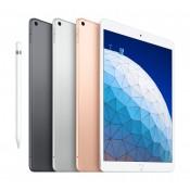 iPad Air (2019) (4)