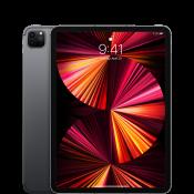 11-Inch iPad Pro (11)