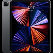 12.9-inch iPad Pro (11)