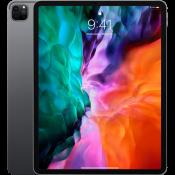 iPad Pro (18)