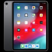 11-Inch iPad Pro (9)