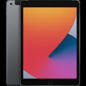 iPad (8th Gen) (4)