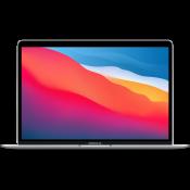 MacBook Air (2)
