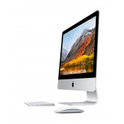 iMac (9)