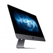 iMac Pro (1)