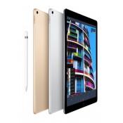 "12.9"" iPad Pro (19)"