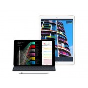iPad Pro (35)