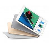 iPad (12)
