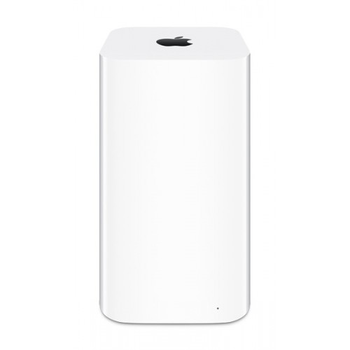 AirPort Time Capsule (802.11ac) - 3TB
