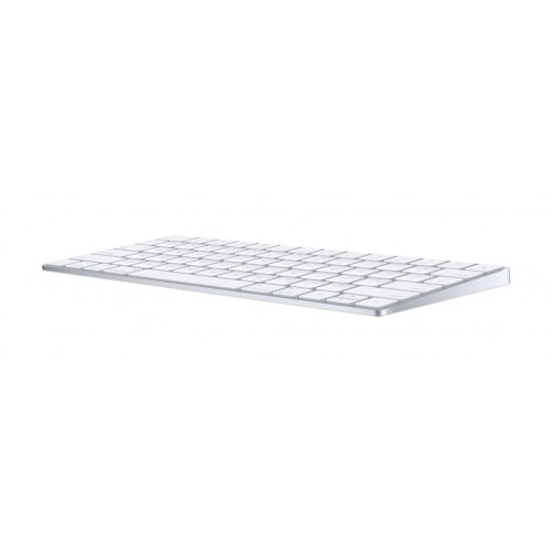 Apple Magic Keyboard (Late 2015)