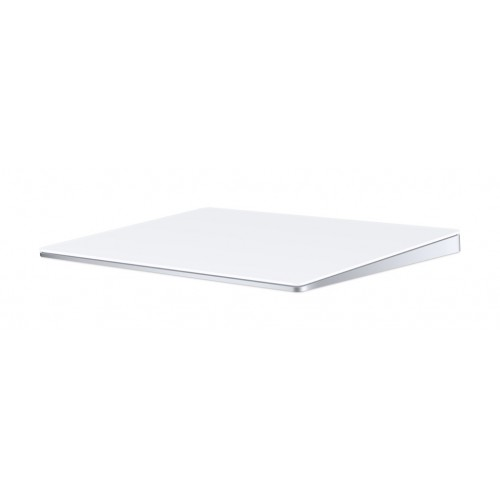 Apple Magic Trackpad 2 (Late 2015)
