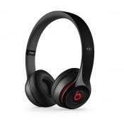 Beats (0)