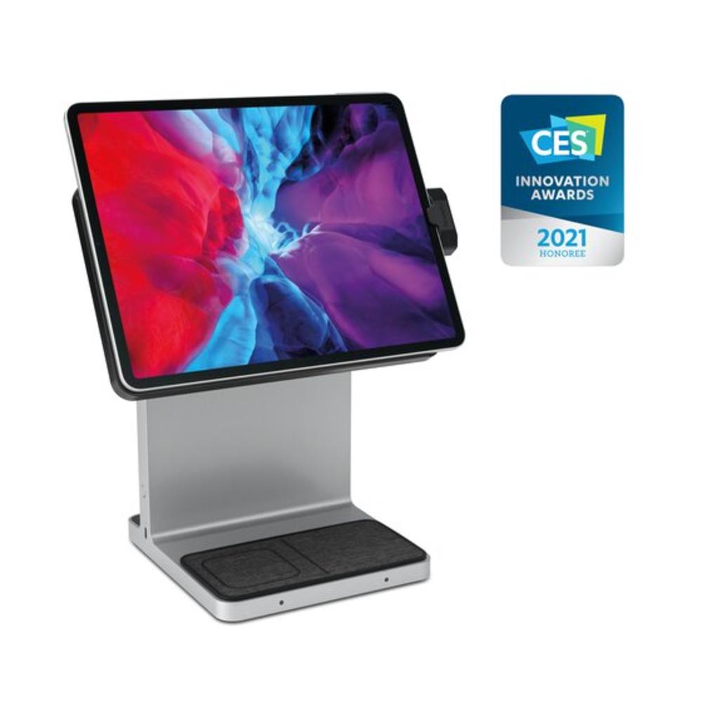 "Kensington iPad Pro 11"" (2018+)/iPad Air (2020+), StudioDock"