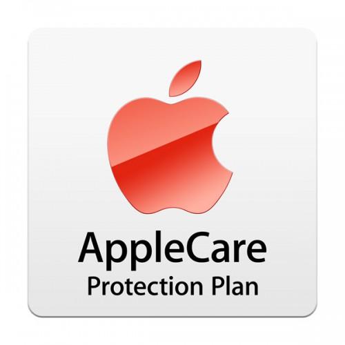 AppleCare Protection Plan Enrollment Kit - Apple TV