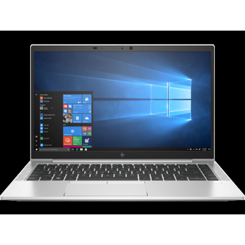 HP EB840G7 i5-10210U 14 8GB/256 PC