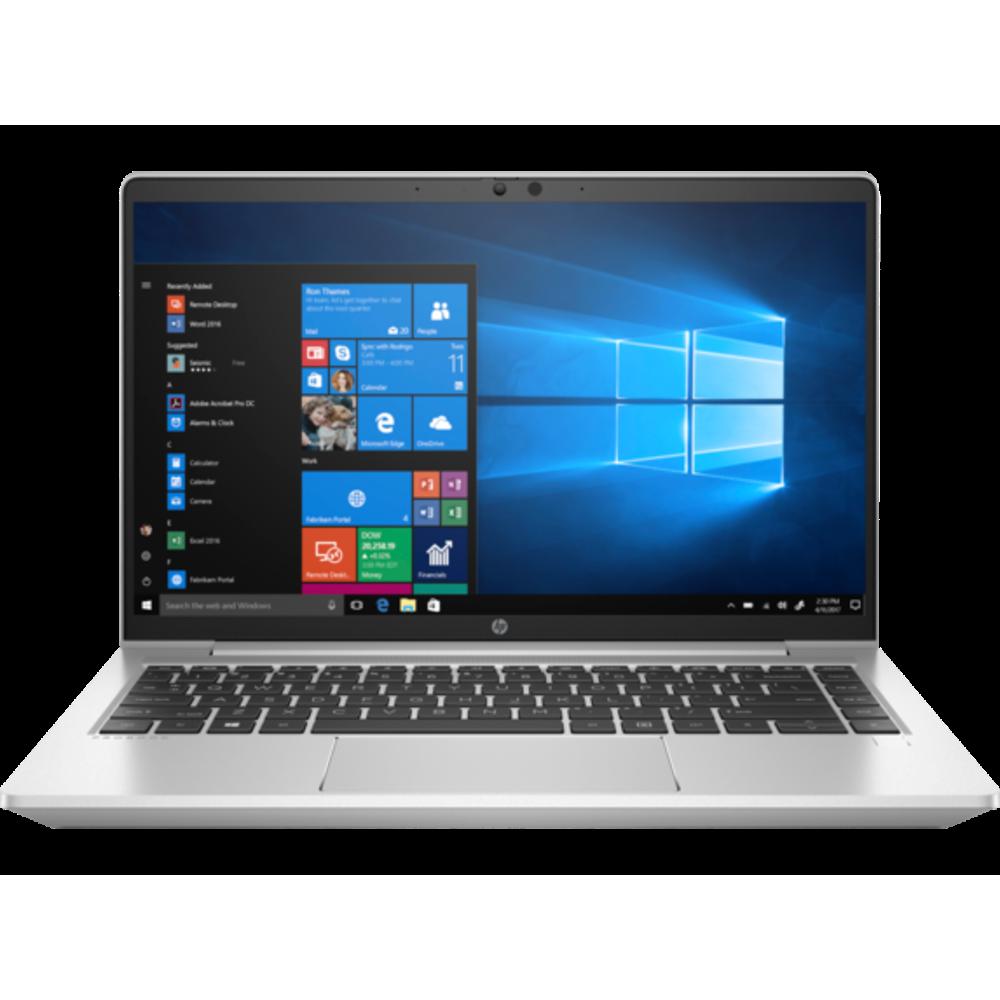 HP PB450G8 i5-1135G7 15 8GB/256 PC