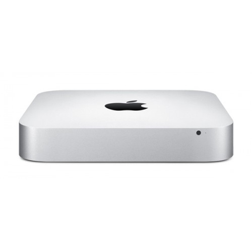 Mac Mini / 2.8GHZ / 8GB / 1TB Fusion Drive