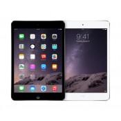 iPad mini (0)