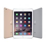 iPad mini 3 (0)