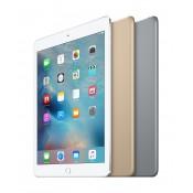 iPad Air 2 (0)