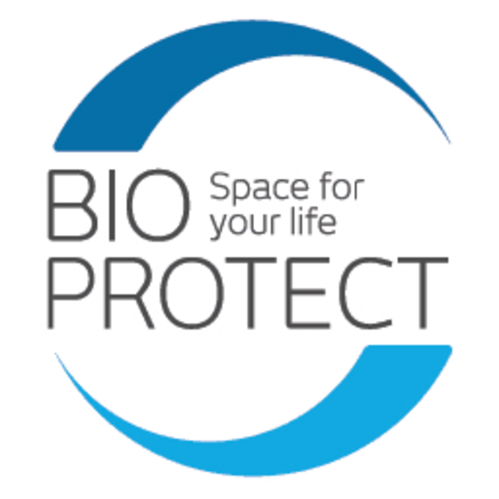 BIOPROTECT™ Hydrating Hand Purifier, 55 Gallon