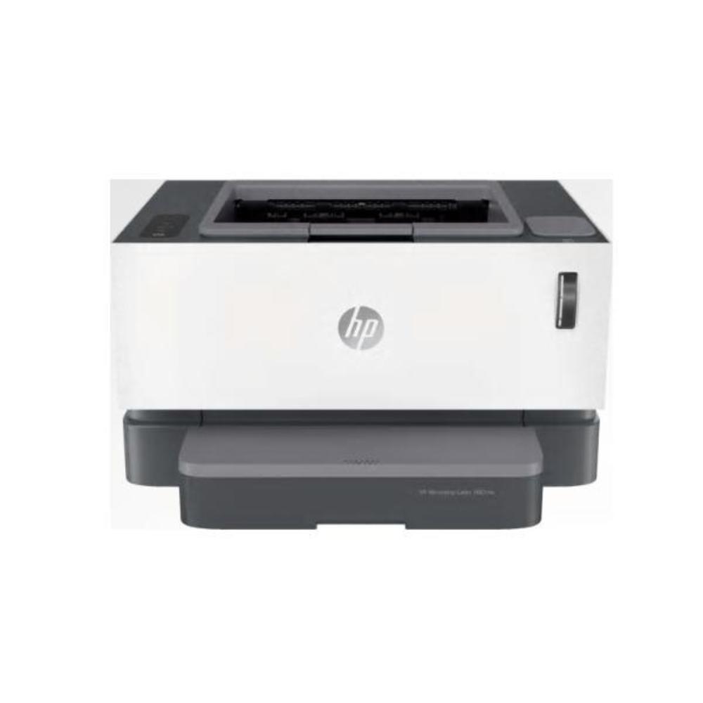 HP Neverstop Laser 1001nw