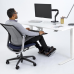 Humanscale Ergonomic Foot Rocker