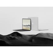 Laptop (22)