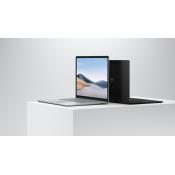 Laptop 4 (16)