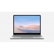 Laptop Go (3)
