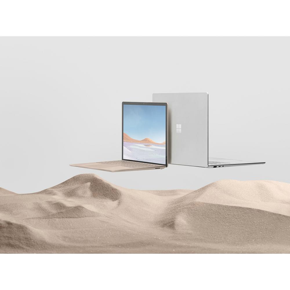 "Surface Laptop 3 13"" i5/8/256  Commercial Sandstone"