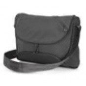Bags & Cases (0)