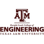 College of Engineering (4)