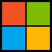 Microsoft (6)