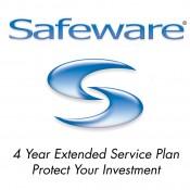 Safeware (0)