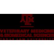 College of Veterinary Medicine & Biomedical Sciences (0)